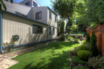 1319 Springbrook Rd, Walnut Creek #2
