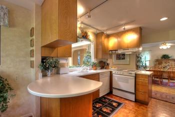 1319 Springbrook Rd, Walnut Creek #4