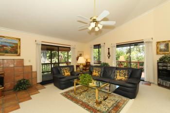 1319 Springbrook Rd, Walnut Creek #5