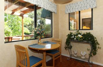 1319 Springbrook Rd, Walnut Creek #6